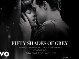 Fifty Shades of Grey - cinemagia gratis - online subtitrat in limba romana hd