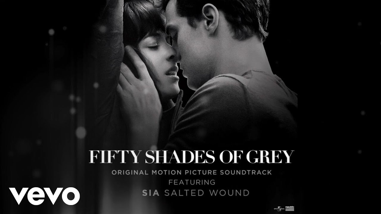 Fifty Shades Of Grey 4 Online Subtitrat In Romana Cinemagia