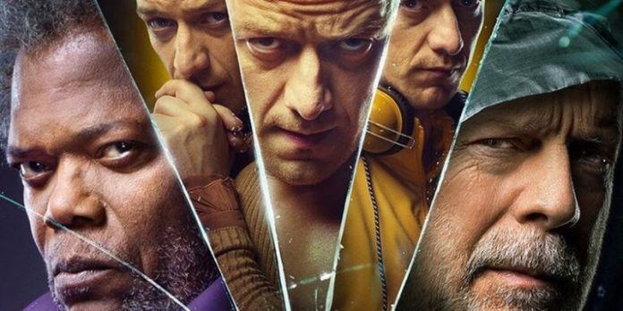 Glass - cinemagia gratis - online subtitrat in limba romana hd