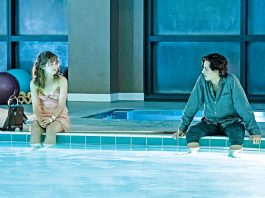 Five Feet Apart - online subtitrat in limba romana hd - cinemagia gratis